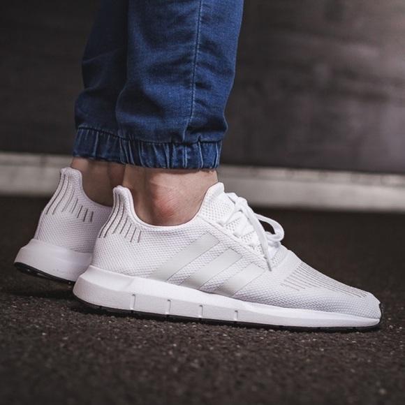 sneakers »Swift Run Unisex«